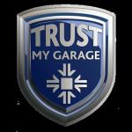 members of trust my garage