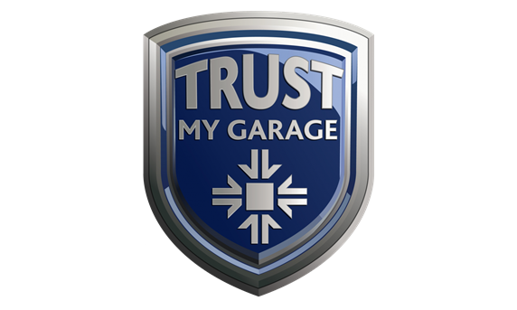 members of trust my garage